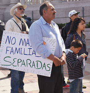 immigration-reform-rally-133