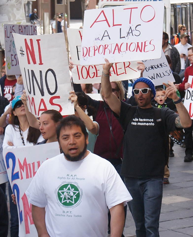 immigration-reform-rally-200