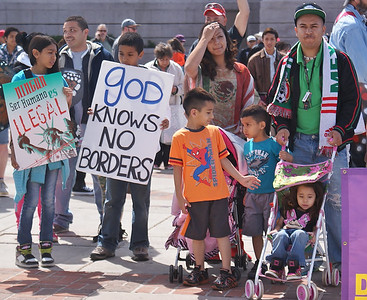 immigration-reform-rally-153