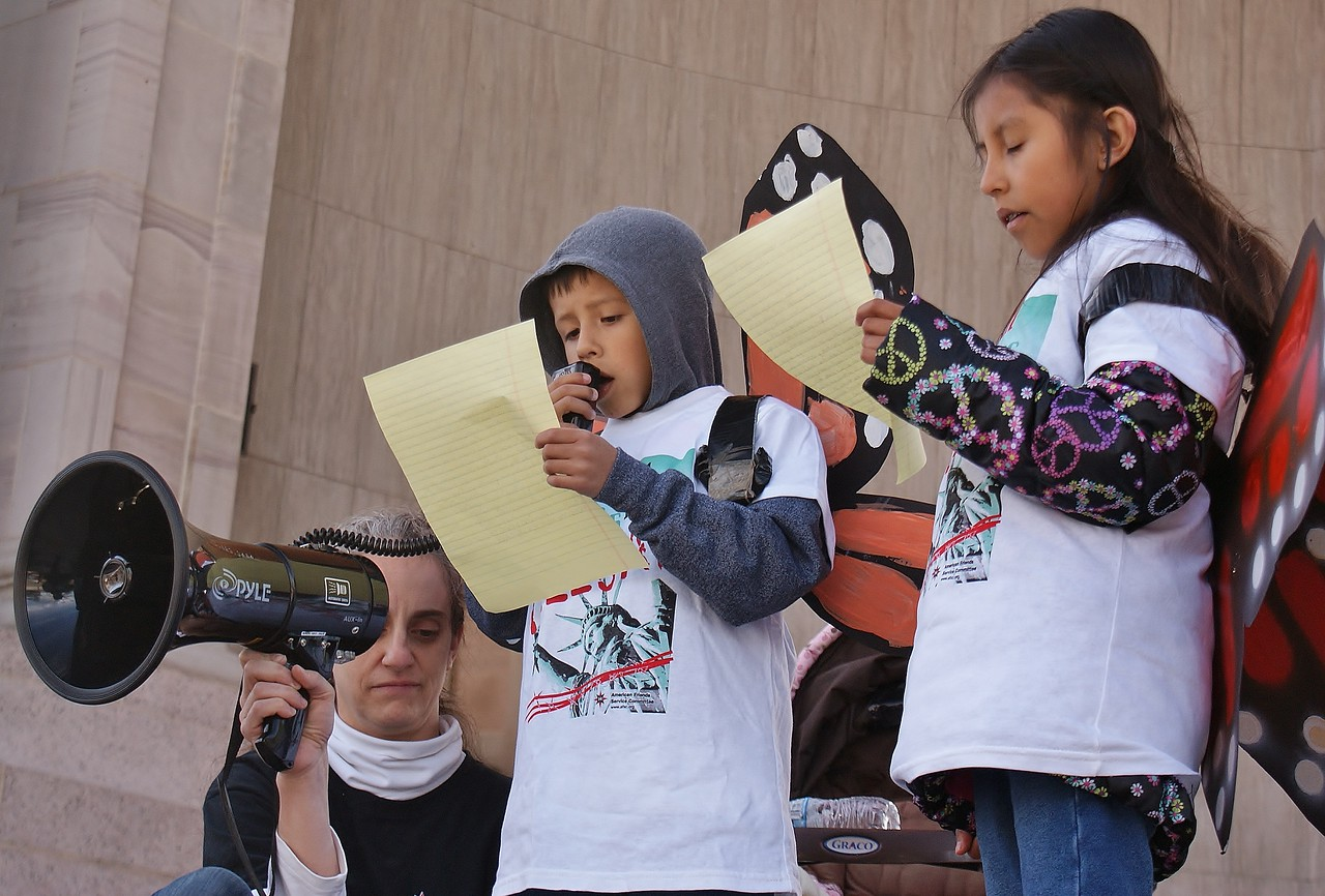 immigration-reform-rally-115