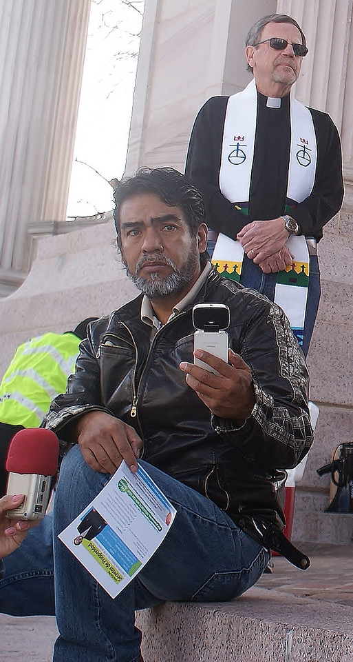 immigration-refrom-rally-113 (3)