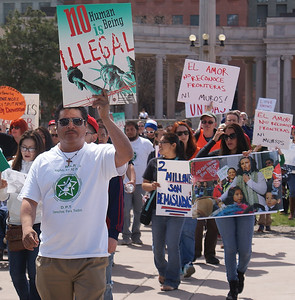 immigration-reform-rally-165
