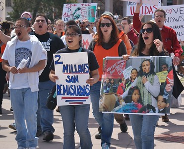 immigration-reform-rally-167