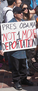 immigration-reform-rally-136 (5)