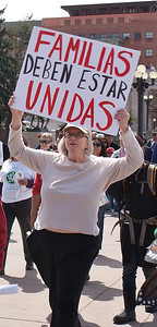 immigration-reform-rally-168