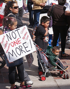 immigration-reform-rally-136 (3)