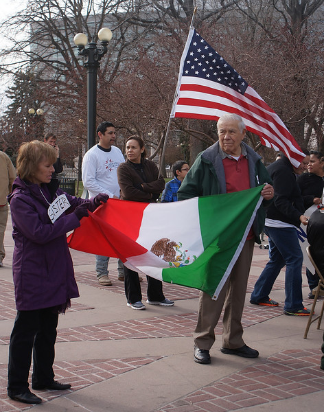 immigration-refrom-protest-83