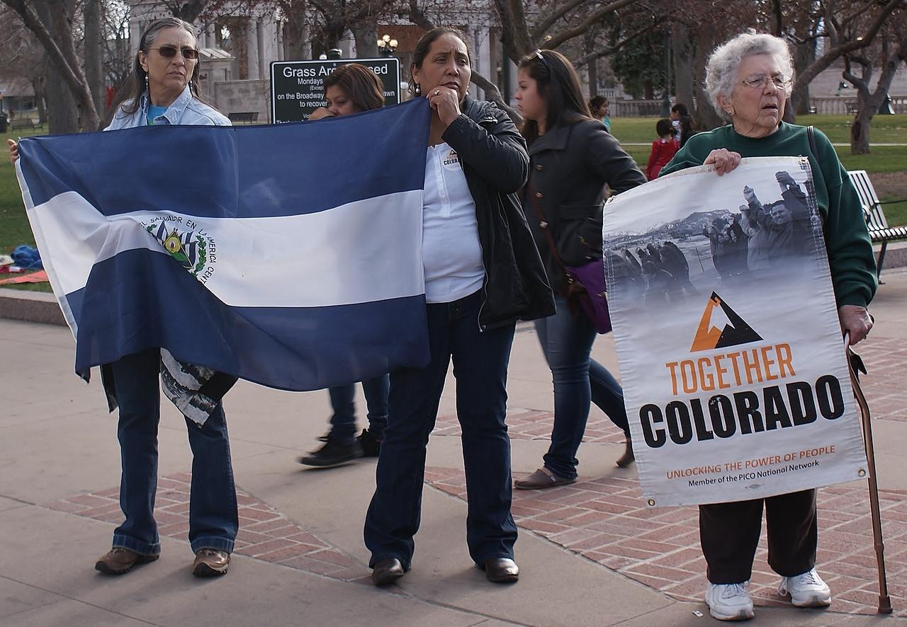immigration-reform-protest-84