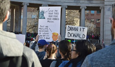 immigration-refugee-ban-protest (33)