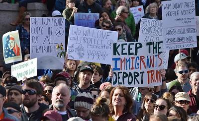 immigration-refugee-ban-protest (26)
