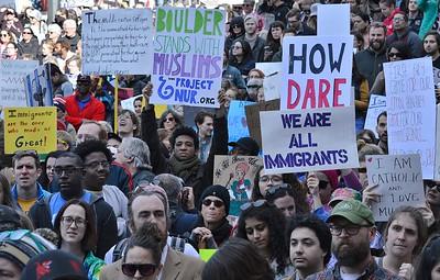 immigration-refugee-ban-protest (25)
