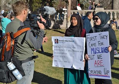 immigration-refugee-ban-protest (32)