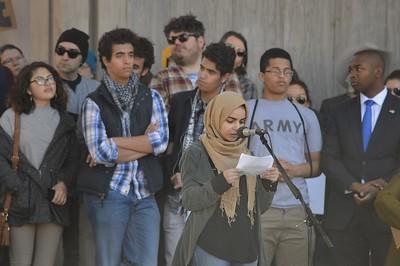immigration-refugee-ban-protest (5)