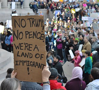 immigration-refugee-ban-protest (16)