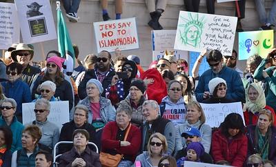 immigration-refugee-ban-protest (11)