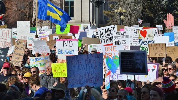 immigration-refugee-ban-protest (17)