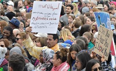 immigration-refugee-ban-protest (20)