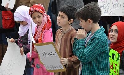 immigration-refugee-ban-protest (14)