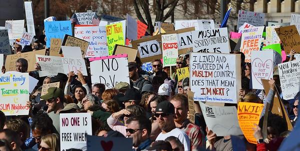 immigration-refugee-ban-protest (13)