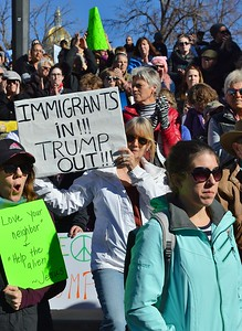 immigration-refugee-ban-protest (3)