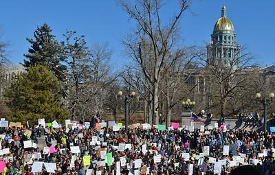 immigration-refugee-ban-protest (34)