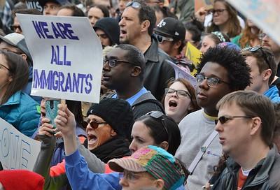 immigration-refugee-ban-protest (22)