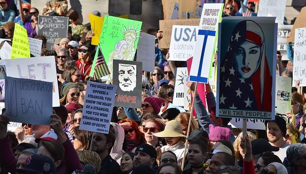 immigration-refugee-ban-protest (19)