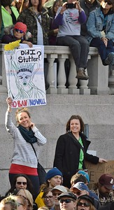 immigration-refugee-ban-protest (21)