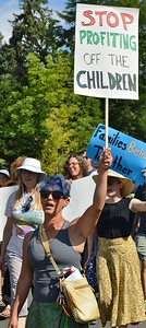 Keep Families Together Boulder (11)