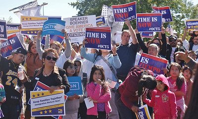 immigration-reform-rally-74