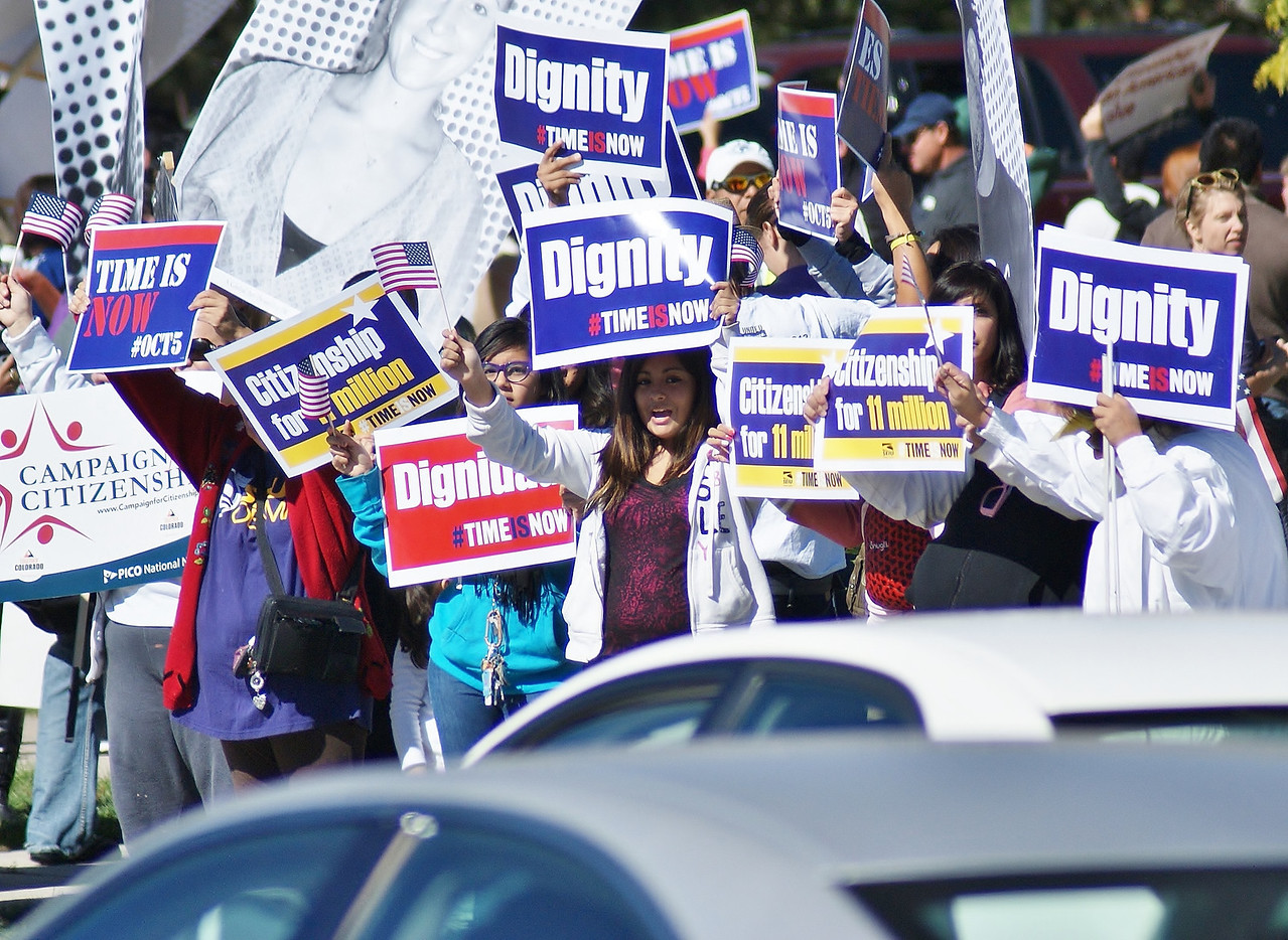 immigration-reform-rally-31