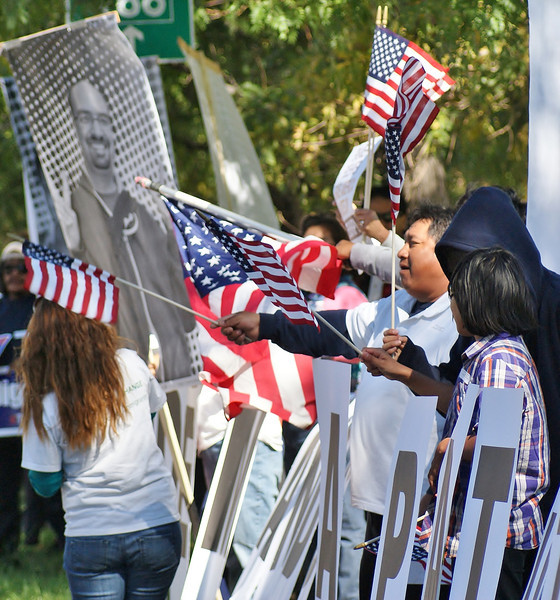 immigration-reform-rally-34