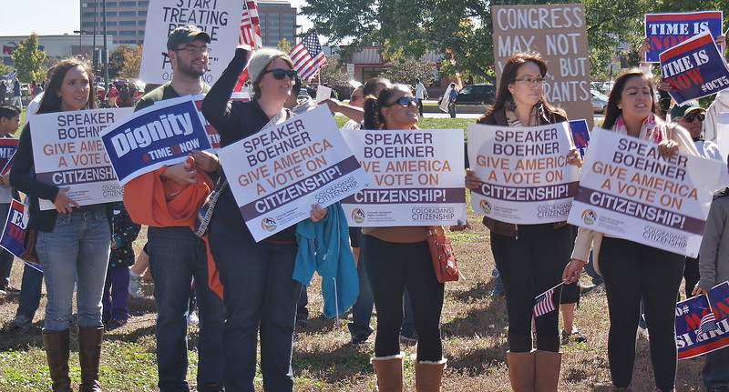 immigration-reform-rally-65