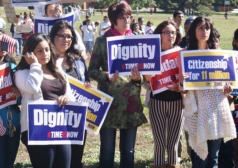 immigration-reform-rally-64