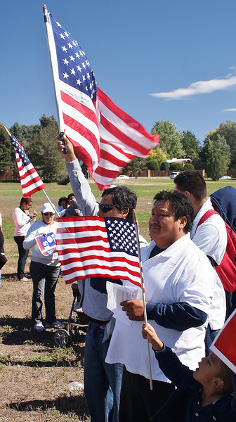 immigration-reform-rally-77