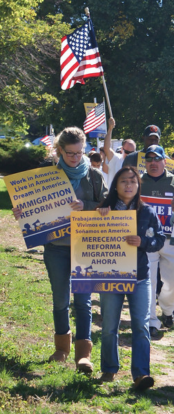 immigration-reform-rally-35