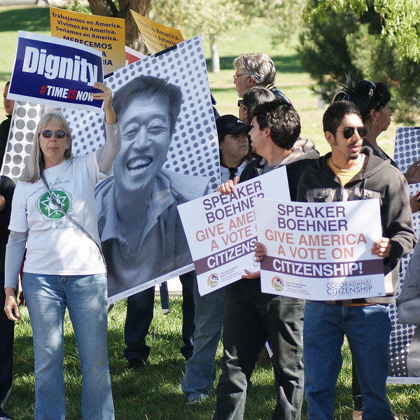 immigration-reform-rally-15