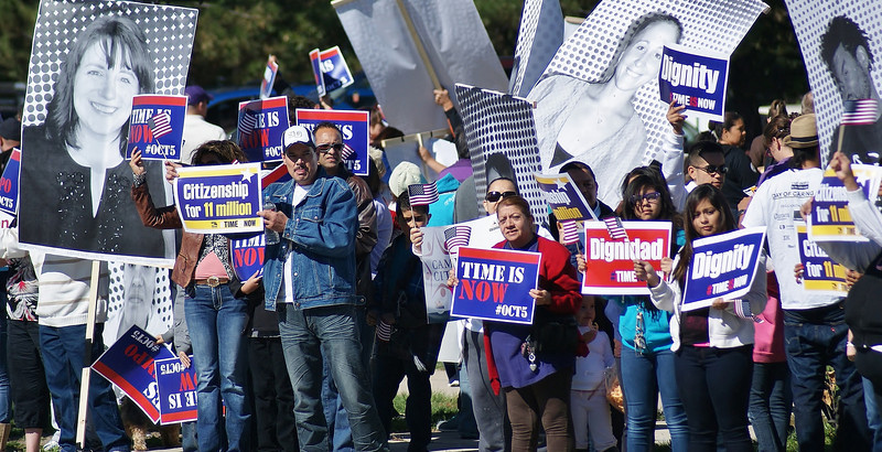 immigration-reform-rally-33