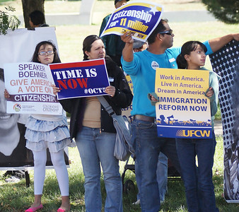 immigration-reform-rally-9
