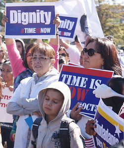 immigration-reform-rally-69