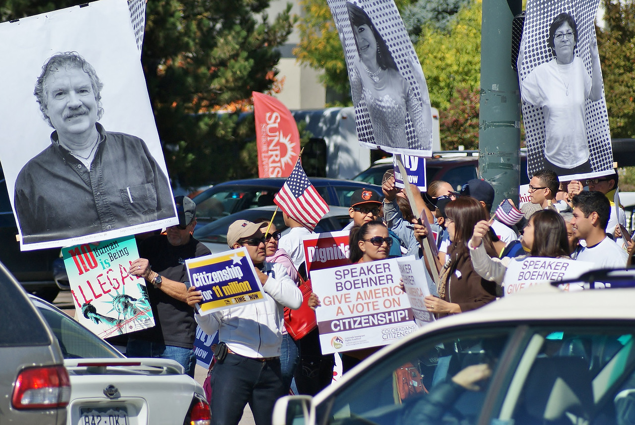 immigration-reform-rally-26