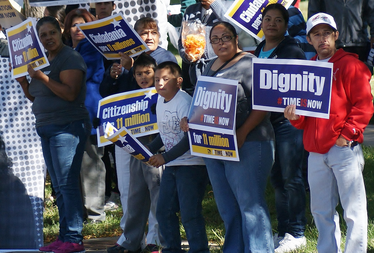 immigration-reform-rally-17