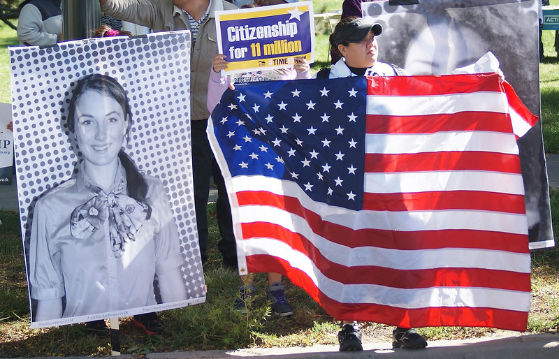 immigration-reform-rally-16