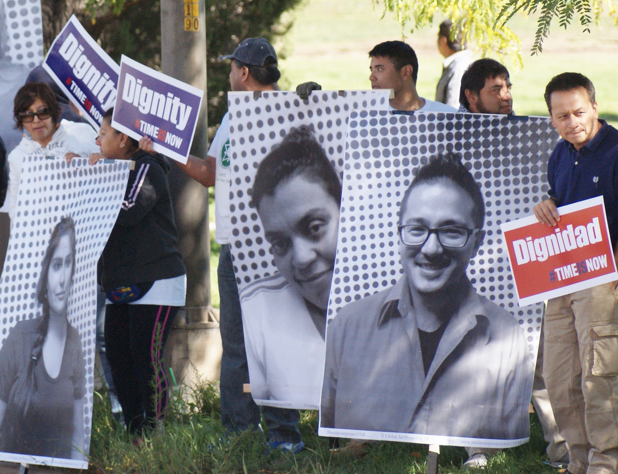 immigration-reform-rally-7