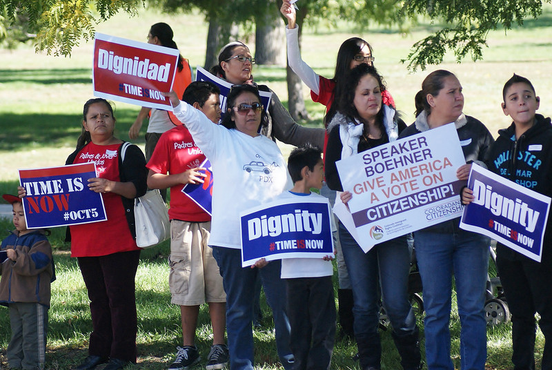 immigration-reform-rally-11