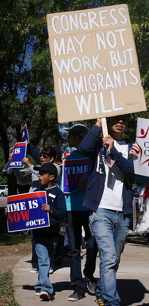 immigration-reform-rally-41