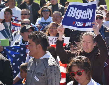 immigration-reform-rally-78