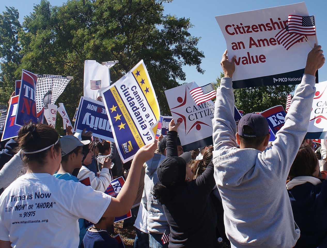 immigration-reform-rally-73