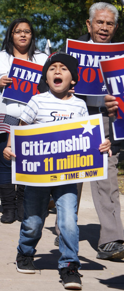 immigration-reform-march-51