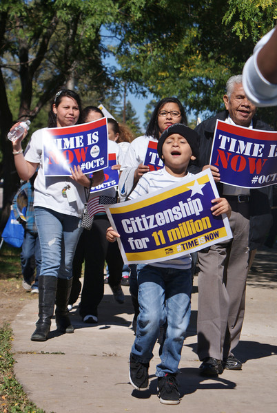 immigration-reform-march-50
